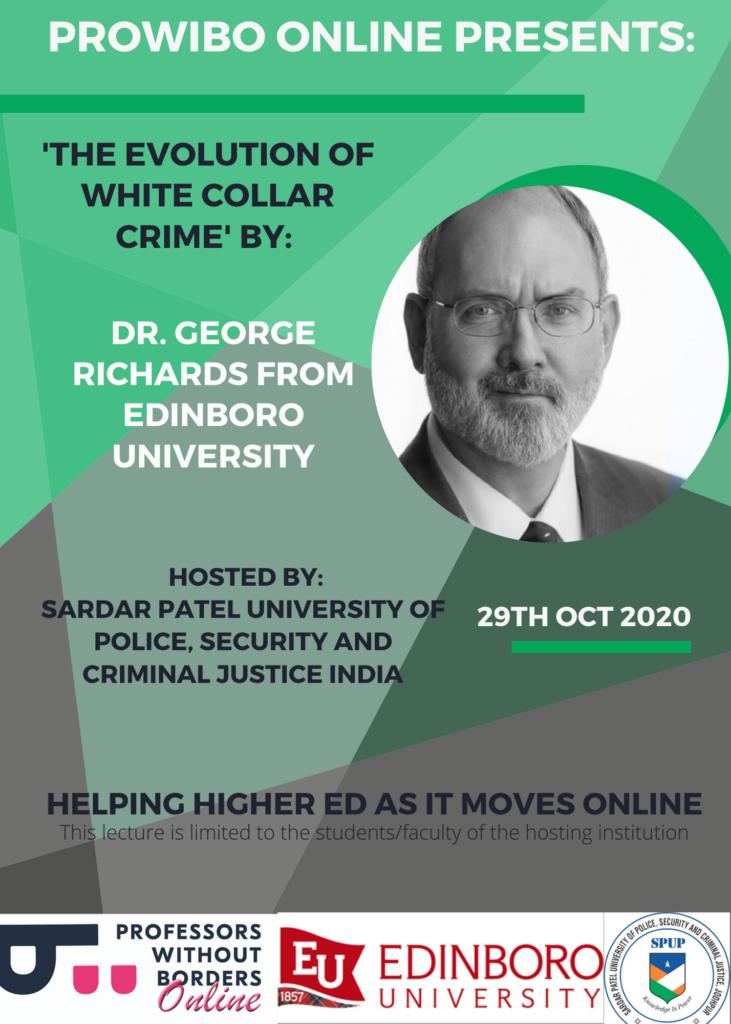 29.10.20 George @ Sardar Patel (1)