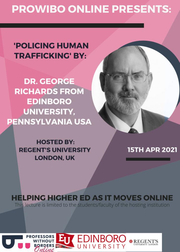 George @ Regents 15.4.2021 (2)